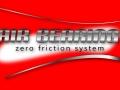 Air Bearing Logo