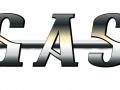 Pegasus Machine Logo