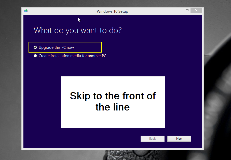 Download-windows-10-now-skip-the-wait-skip-the-line-download-now