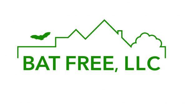 Batfree Logo